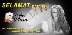 Background Poker plasa 1