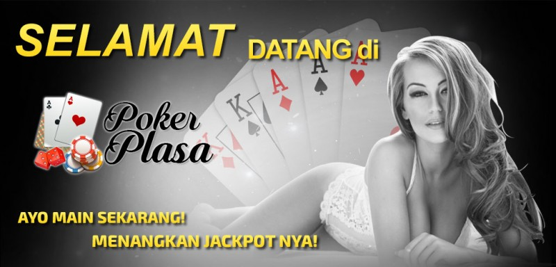 Background Poker plasa 1