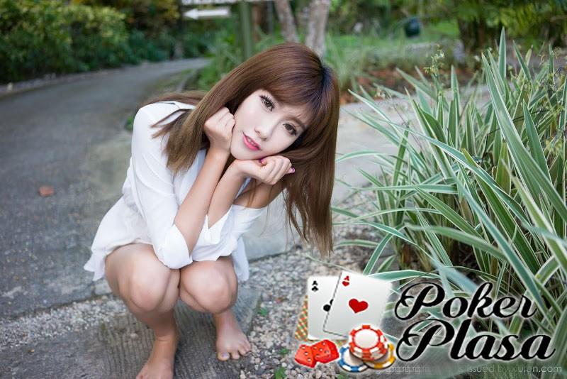 Agen Poker Online [1]