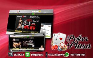 Bonus Pair 8 Poker